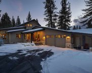 11590 Henness Road, Truckee image