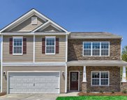 113 Village Green Way, Lexington image