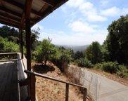 350 Vaca Del Sol, Watsonville image