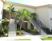 1580 Windorah Way Unit #G, West Palm Beach image