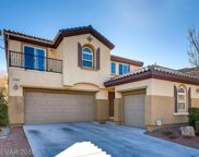 3609 PELICAN BRIEF Lane, North Las Vegas image