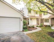 325 East Forest Knoll Drive, Palatine image