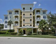 10521 Amberjack Way Unit 203, Englewood image