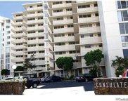 1634 Makiki Street Unit 805, Oahu image