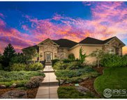3515 Hearthfire Dr, Fort Collins image
