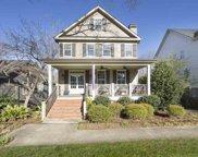 108 Augusta Court, Greenville image