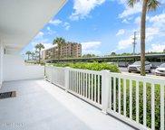 3190 N Atlantic Avenue Unit #124, Cocoa Beach image