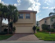 11253 Pond Cypress ST, Fort Myers image