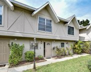 6324 Panther LN Unit 3, Fort Myers image
