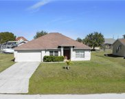 1317 NW 10th TER, Cape Coral image