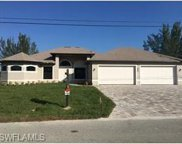 3507 SW 17th PL, Cape Coral image