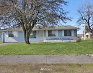 301 Leber Court NW, Orting image