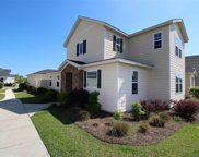 1833 Culbertson Ave. Unit 1833, Myrtle Beach image