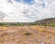 1265 W Desert Cove Avenue Unit #-, Phoenix image