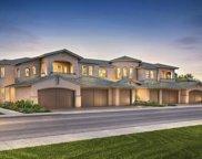15550 S 5th Avenue Unit #148, Phoenix image