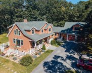 2143 Ministerial  Road, South Kingstown image