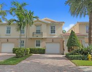 104 Santa Barbara Way, Palm Beach Gardens image
