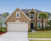 5418 NW Wisk Fern Circle, Port Saint Lucie image