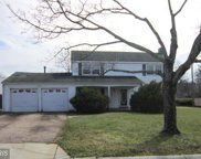 12707 HOVEN LANE, Bowie image