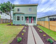 816 1/2 21st Ave, Seattle image