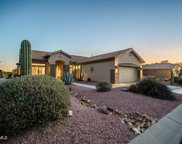7045 E Texas Ebony Drive, Gold Canyon image
