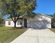 619 Raven Court, Poinciana image