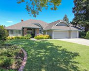 8147  Walnut Villa Way, Fair Oaks image
