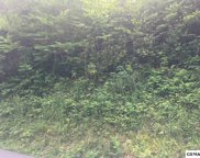 Lot Lot 32 Henry Town Rd, Sevierville image