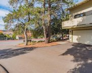 146 Bean Creek Rd A1, Scotts Valley image