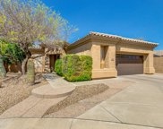 810 W Oriole Way, Chandler image