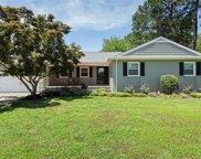 4560 Bob Jones Drive, Southwest 2 Virginia Beach image
