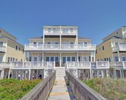 868 Villas Drive, North Topsail Beach image