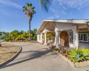 10302 Don Pico Road, Spring Valley image