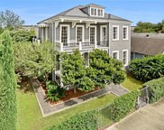 2237 Constance  Street, New Orleans image