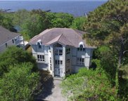 878 Shoreside Court, Corolla image