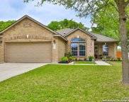 101 Winding Path, Boerne image