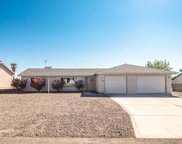 3469 Tarpon Dr, Lake Havasu City image