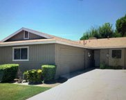 6117 S H, Bakersfield image