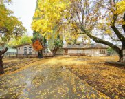 4601 Damiano Road, Vacaville image
