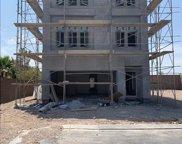 7757 Seville Estates Court, Las Vegas image