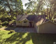 15230 State St, Snohomish image