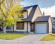 415 Cannington Close Southwest, Calgary image