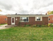 1564 WESTBROOK, Madison Heights image