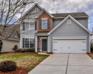 120 Charing  Place Unit #254, Mooresville image