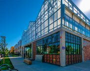 2550 Lawrence Street Unit 204, Denver image