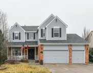 1034 West 125th Drive, Westminster image
