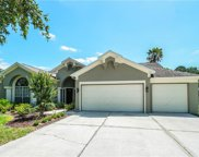 556 Serenity Place, Lake Mary image