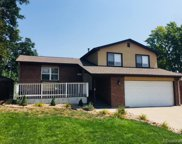 8364 Chase Drive, Arvada image