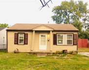 5830 Greenfield  Avenue, Indianapolis image