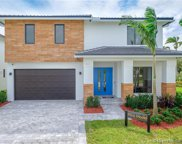 23530 Sw 107th Court, Miami image